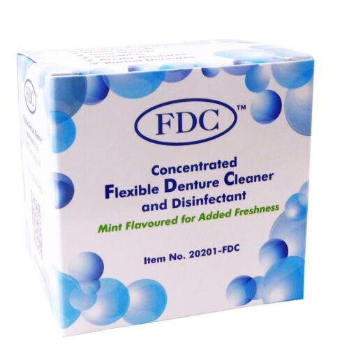 Valplast Denture Cleaner - valplast denture cleaner and more ... on