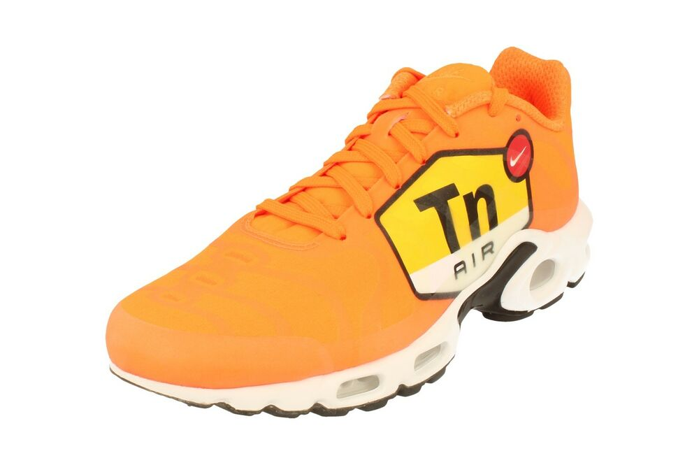 c0ed5e03c3 Details about Nike Air Max Plus NS Gpx Mens Running Trainers Aj7181  Sneakers Shoes 800