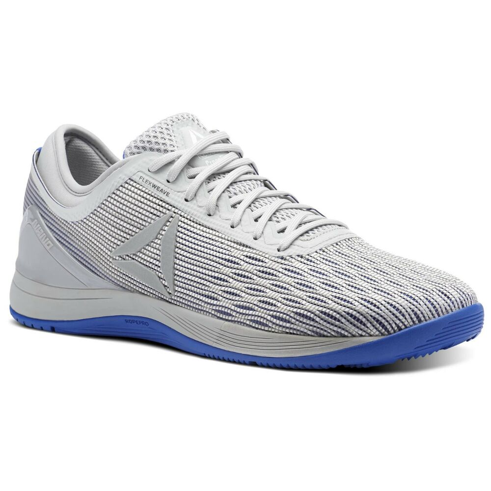 784ed580bd10 Details about NEW MENS REEBOK CROSSFIT NANO 8.0 SNEAKERS  CN1025-SHOES-MULTIPLE SIZES