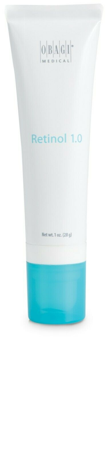 Obagi360 Retinol 1.0 Cream 1 Oz