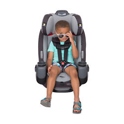 Kyпить Safety 1st Go and Grow 3-in-1 Convertible Car Seat на еВаy.соm