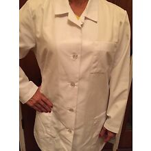 Women's Meta 1st Quality 3 Pocket Lab Coats 33
