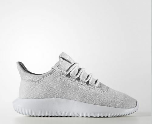 016e7074266 Details about NIB Adidas Originals TUBULAR SHADOW Big Kids Size 5~5.5~6  Sneakers Youth Girl