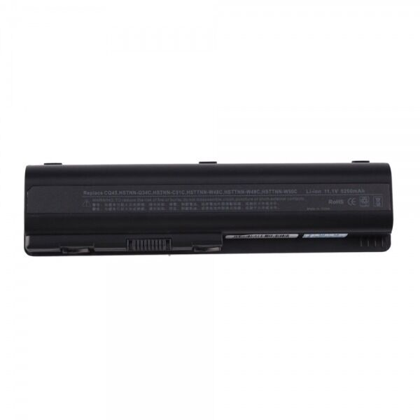 HP G60-235CA NOTEBOOK MODEM WINDOWS DRIVER