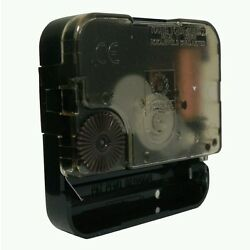 Kyпить 12888 Young Town Quartz Clock Movement Original Youngtown 12888 models на еВаy.соm