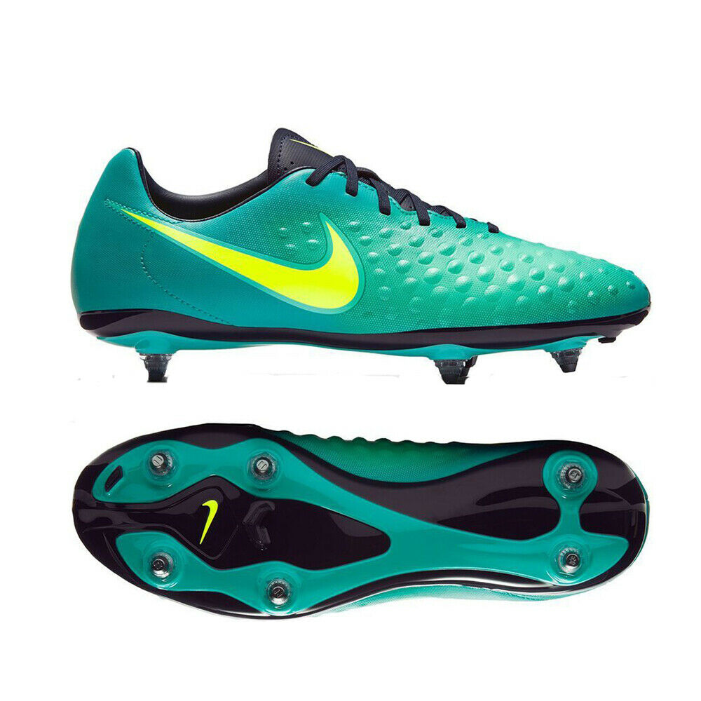 bad0c575a Details about Nike Magista Onda II (SG) Men s Soft Ground Football Boots