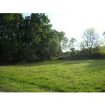Building lot , Nice Area, NO RESERVE AUCTION You can own land!