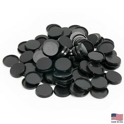 Kyпить Pack of 100, 32 mm Plastic Round Bases Miniature Wargames Table Top gaming на еВаy.соm