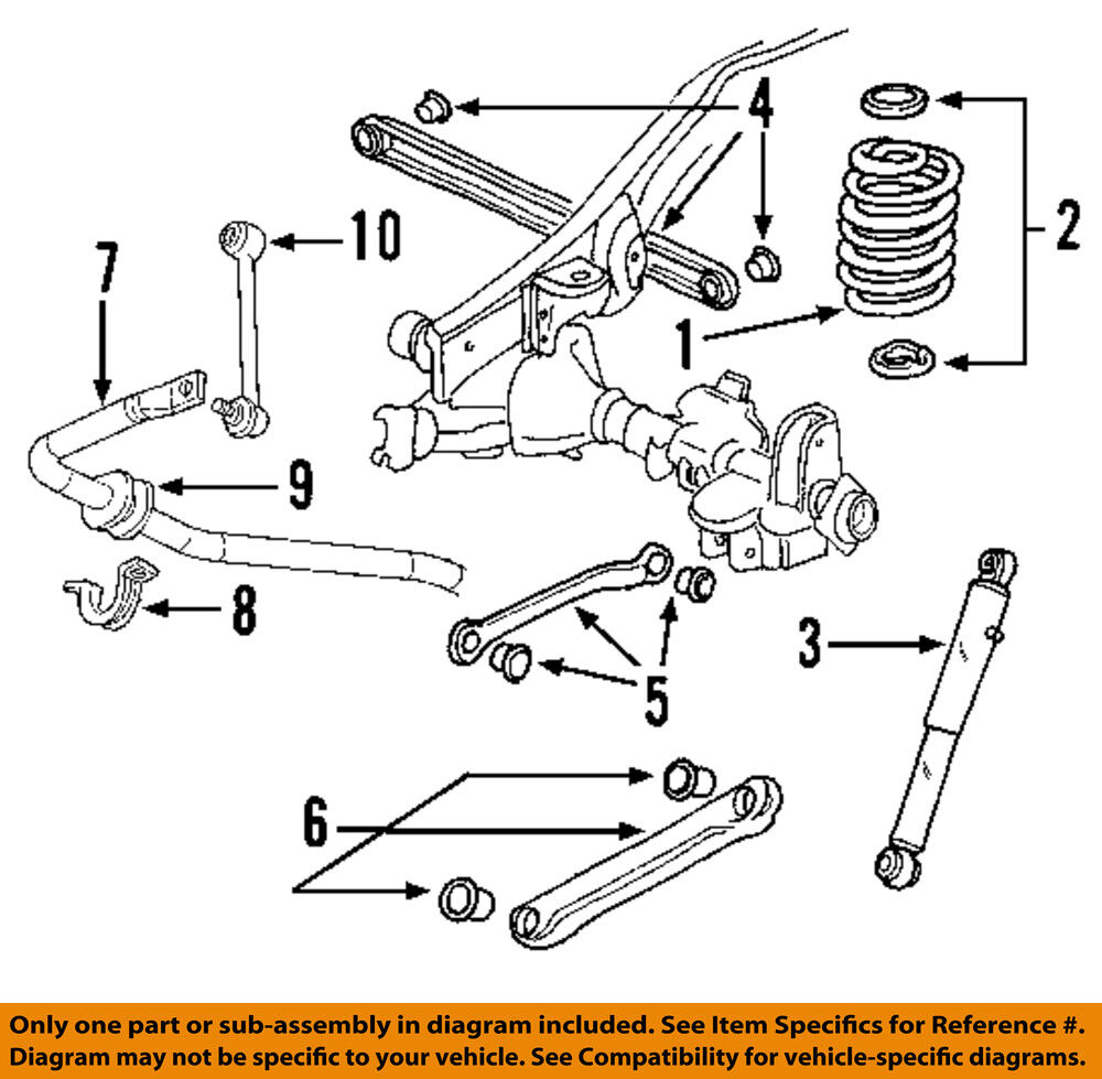 Astonishing 2007 Gmc Yukon Suspension Diagram Basic Electronics Wiring Diagram Wiring Cloud Venetbieswglorg