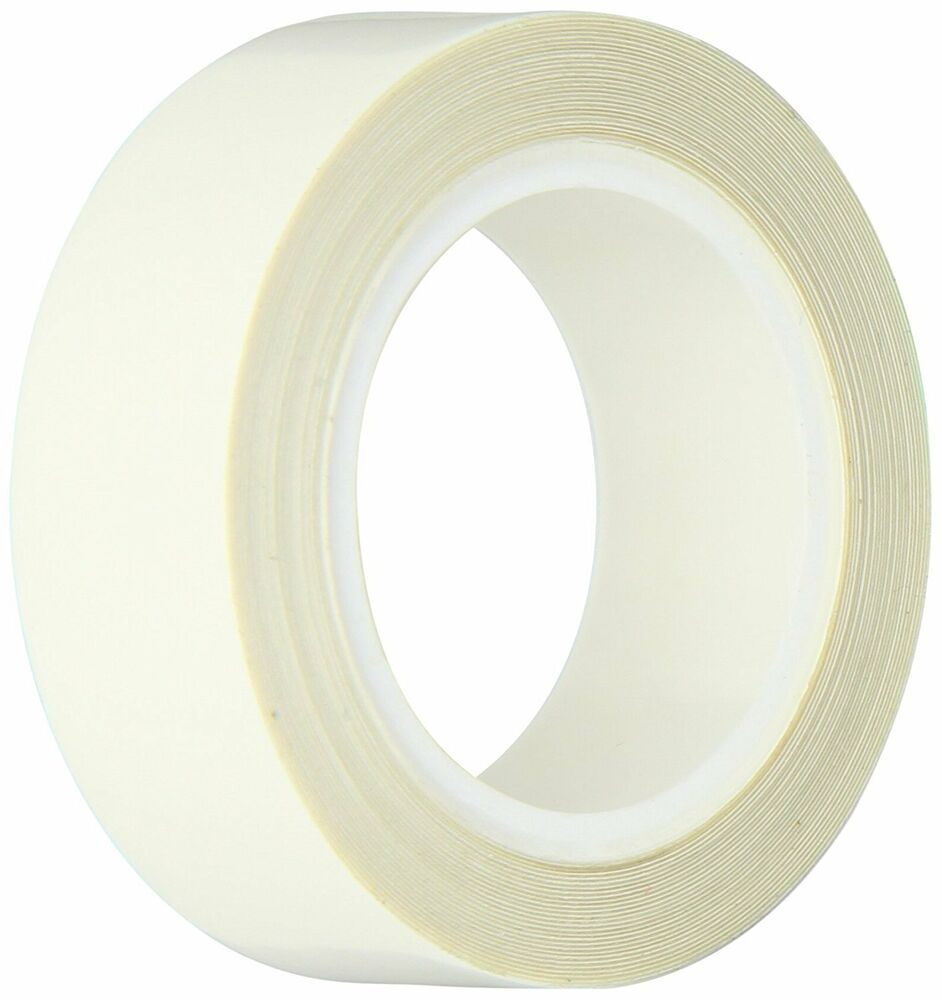 "TapeCase 423-3 UHMW Tape 1/"" x 5yds 1 Roll"