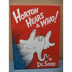 Kyпить Dr Seuss Hardcover Books New Variety to Choose Classic Childrens Reading $0 Ship на еВаy.соm