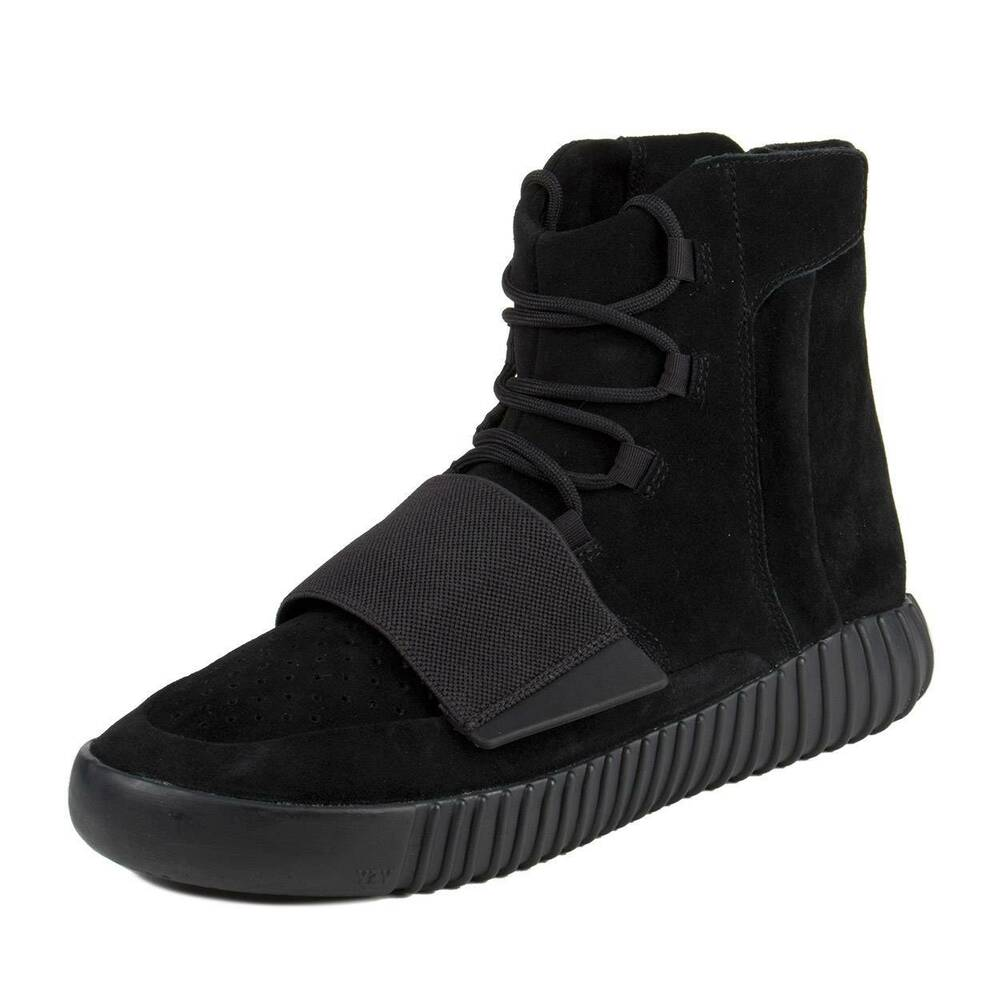 8d53d9b0f Details about Adidas Mens Yeezy Boost 750