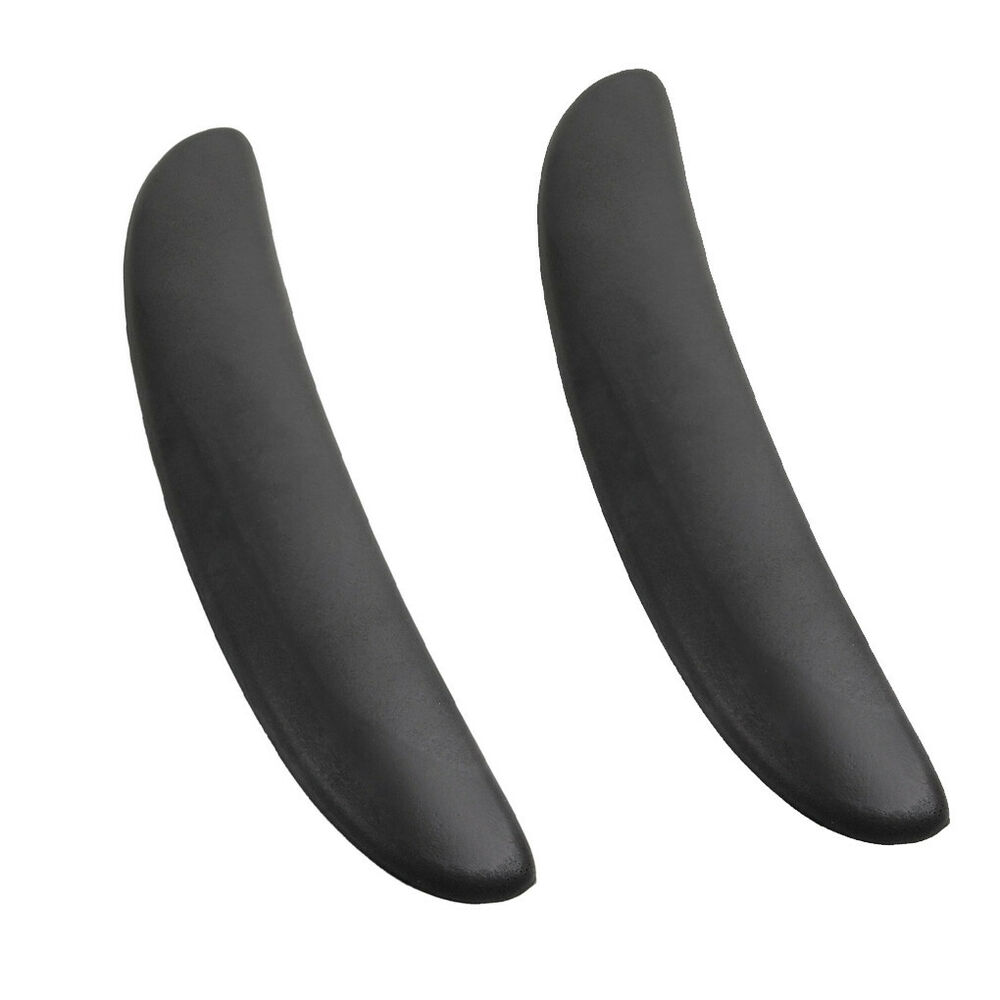 Black New Seat Foam Replacement For Herman Miller Classic