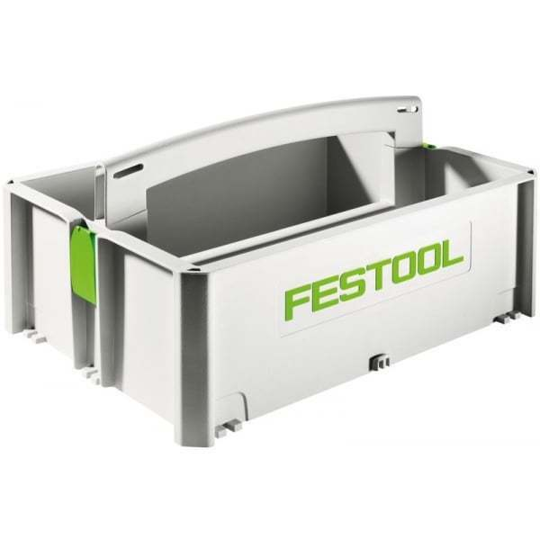 Festool 495024 TB1 Systainer Toolbox Sys