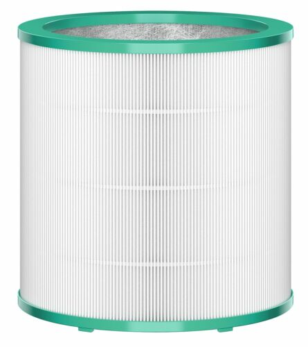 Compare Dyson Pure Cool Link Tower Air Purifier Prices And