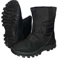 Kyпить Canadian Snow Boots Winterstiefel Schneestiefel Thermo Winter Stiefel Modell (I) на еВаy.соm