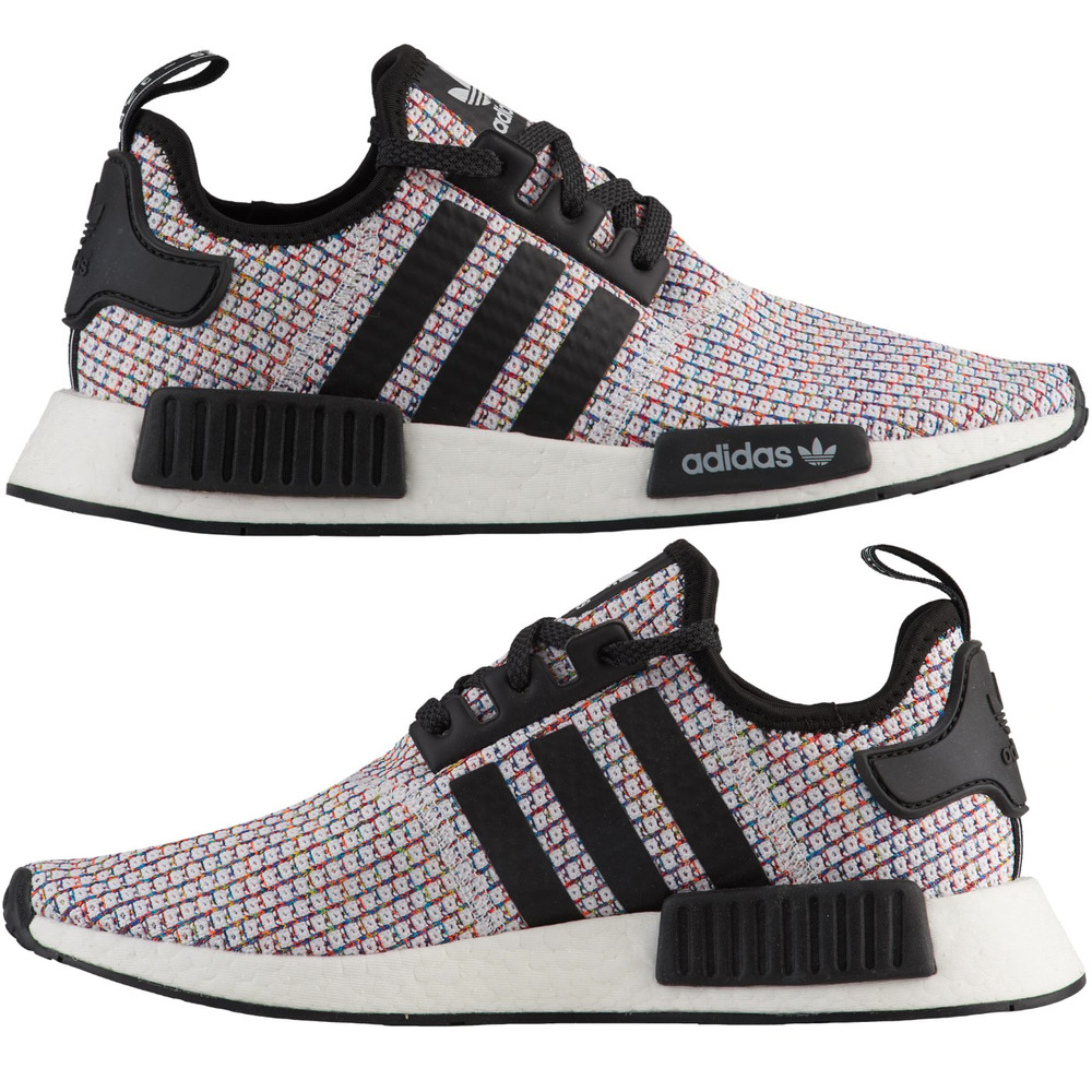 1d39a03efc87d adidas shoes rainbow