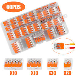 Kyпить Car GPS Tracker Locator Tracking Device 3.1A Dual USB Fast Charger LED Voltmeter на еВаy.соm