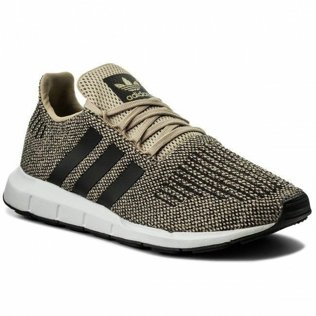 27acbbcba81a4 Details about NEW MENS ADIDAS SWIFT RUN SNEAKERS CQ2117-SHOES-MULTIPLE SIZES