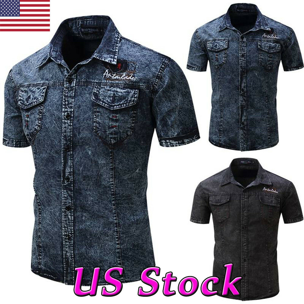 5bdb3d16c316ba Why Do Mens Shirts Button Up Differently | Top Mode Depot