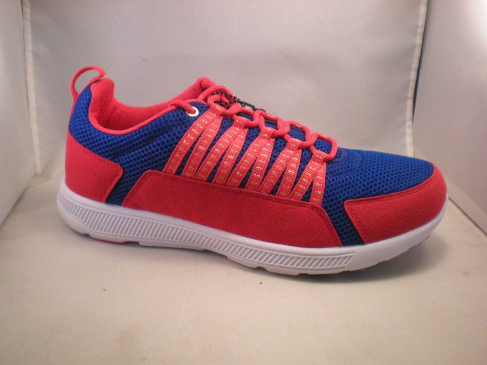 8eace774360e Details about Supra Owen Running or Casual Shoes Sneakers RWBW Men size 11