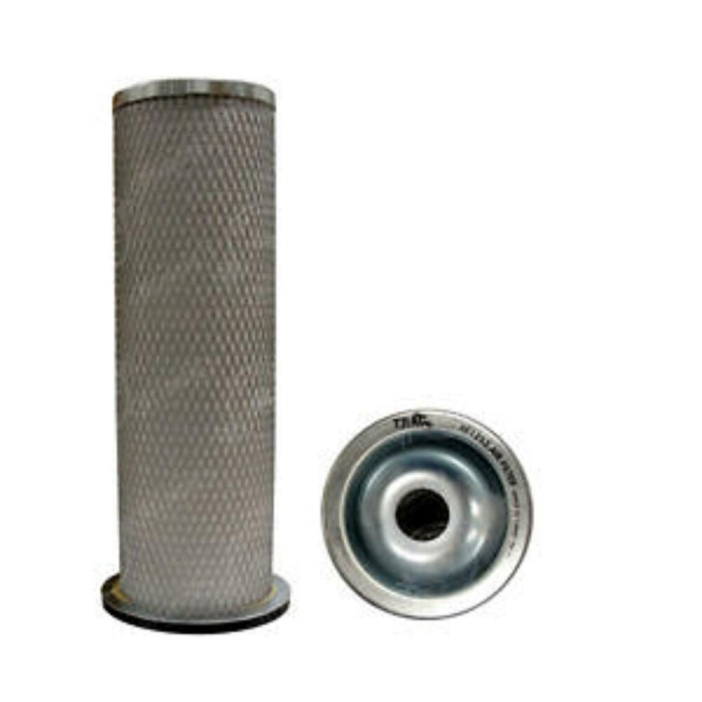 Outer Air Filter Fits Ford New Holland 5640 6640 7740 7840 8240 8340 Tractors Industrial Motors