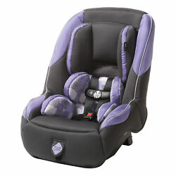 Kyпить Safety 1st Guide 65 Convertible Car Seat, Rear and Forward Facing на еВаy.соm