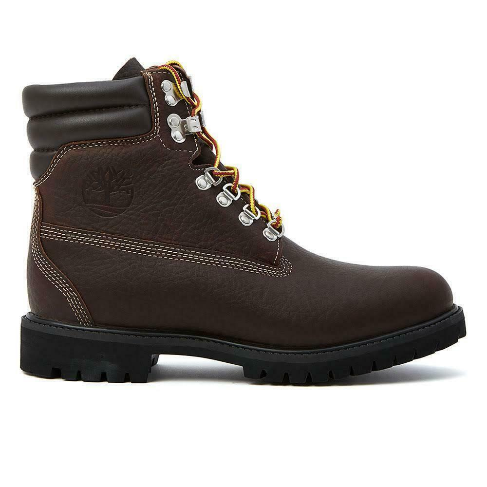 2c264daa0a Details about New Timberland 6