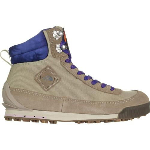 THE NORTH FACE BACK TO BERKELEY BOOTS CALIFORNIA ROOTS Wmn