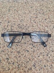f890e33a5c6b Compare and buy Specsavers - Daasy