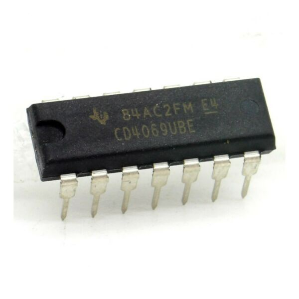 "8mm OD x 1//8/"" BSPT unidireccional Manual Controlador de flujo 2022-9886"