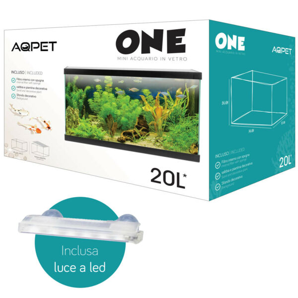 Pet Supplies Fish & Aquariums Pompa Di Movimento Per Acquario 2500 Lt Attacco A Magnete