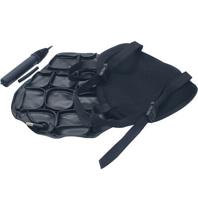 FOR AIRHAWK  DualSport Air Pad Motorcycle Seat Cushion 11