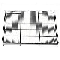 ProSelect ZW5212-30 Modular Kennel Cage Replacement Floor Grate M NEW