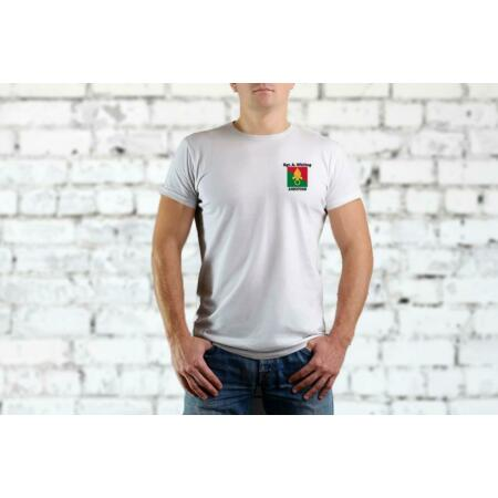 img-French Foreign Legion Personalised T Shirt