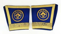 Masonic - Aprons & Regalia   Best Offers and Deals - Daasy