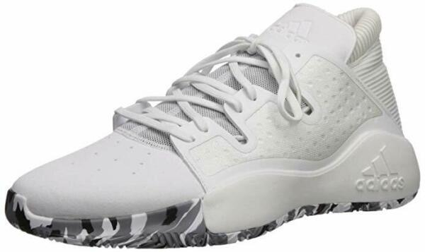 Adidas Homme Pro Vision EF0485, F97275 Basketball Chaussures