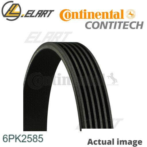 LituanieV-RIBBED BELTS FOR MERCEDES-BENZ,HYUNDAI,KIA,CHEVROLET,HYUNDAI (BEIJING)