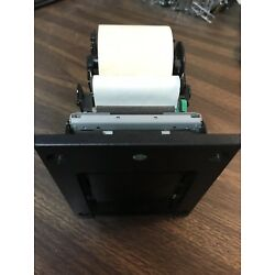 Kyпить ICT GP-58CR Thermal Printer на еВаy.соm