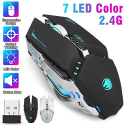 Kyпить Full HD 1080p Multimedia Movie Projector Home Theater Cinema w/HDMI/AV/USB Ports на еВаy.соm