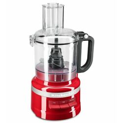 Kyпить KitchenAid 7 Cup Food Processor, KFP0718 на еВаy.соm