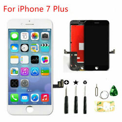 Kyпить New iPhone 7 Plus LCD Display Touch Screen Digitizer Assembly Replacement Tool на еВаy.соm