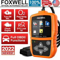 Kyпить Thinkdriver Car OBD2 Scanner Bluetooth All System ABS SRS TPMS IMMO Oil Reset US на еВаy.соm