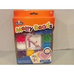 Kyпить ELMERS MELTY BEADS на еВаy.соm