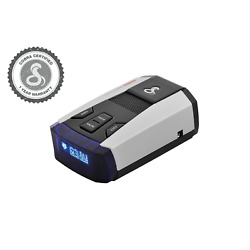 Kyпить SPX6655 (Refurb) Ultra Performance Radar Detector - 1 yr. Certified Warranty на еВаy.соm