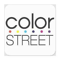 Kyпить Color Street  - All nail sets are $9.00 each with FREE S/H!!!! на еВаy.соm