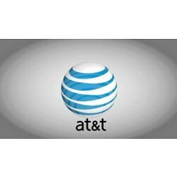 Kyпить AT&T 4G LTE Truly Unlimited Hotspot Data 1 Terabyte Tier Plan на еВаy.соm