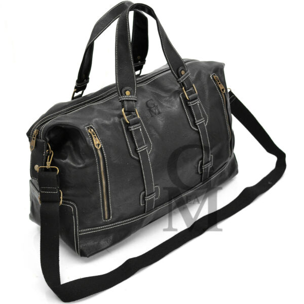 ItalieFourre-Tout Homme/Femme gyoiamea Italie Sac  Mode Casual Business Voyage