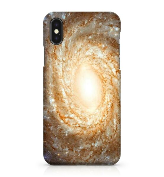 GroßbritannienMilky Way Whirlpool  Starlight Bunt Galaxy Space Handy Hülle