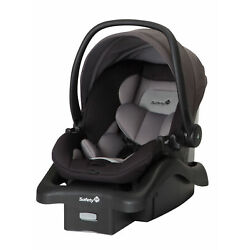 Kyпить Safety 1st onBoard™ 35 LT Infant Car Seat, Monument на еВаy.соm